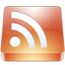 News Feeds image
